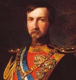 general-prim