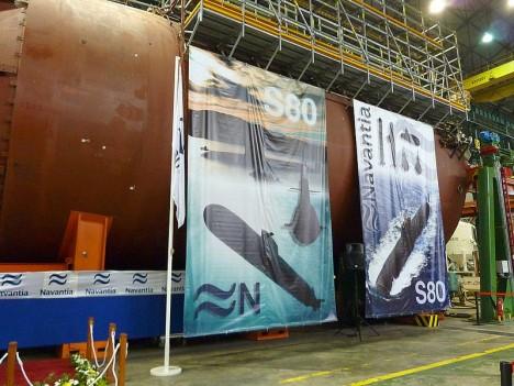 submarino-468x351