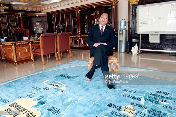 473038344-li-jinyuan-president-of-the-tiens-group-gettyimages