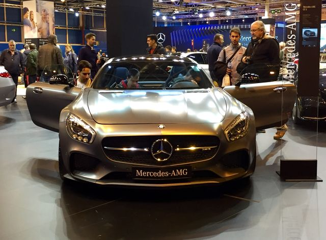 mercedes-amg-gt-s-madrid-auto-2016