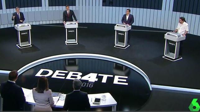 debate-candidatos-presidencia-gobierno-sexta_ediima20160614_0130_18