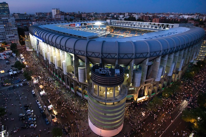 estadio-bernabeu