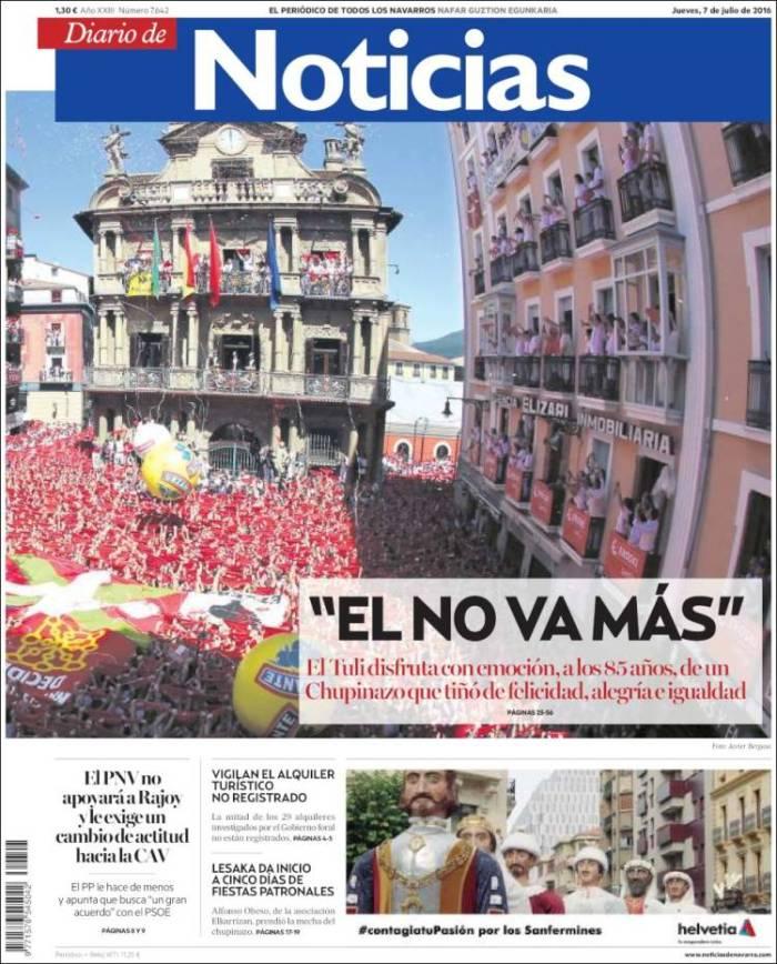 noticias_navarra-750