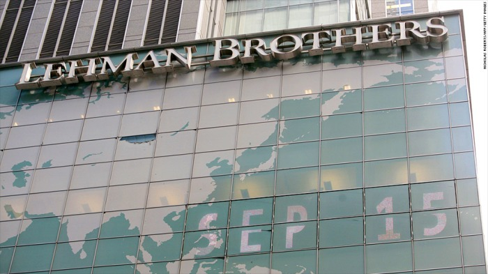 130916095028-lehman-brothers-now-1024x576