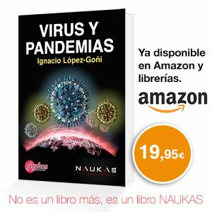 virus_pandemias_libro_nuevo