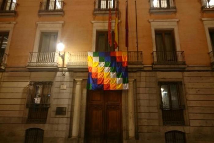bandera-ahoramadrid-12o