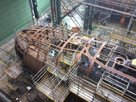 construccion-del-submarino-s-81-astillero-navantia-cartagena-una-imagen-archivo-1369907222409
