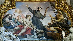 300px-preaching_st_francis_xavier_carlone_gesu_rome