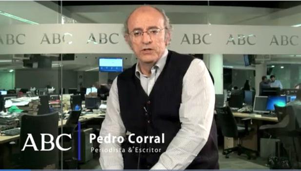 pedro-corral-corral