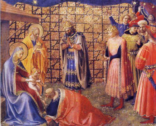 adoracio-de-los-reyes-magos-fra-angelico-500x406