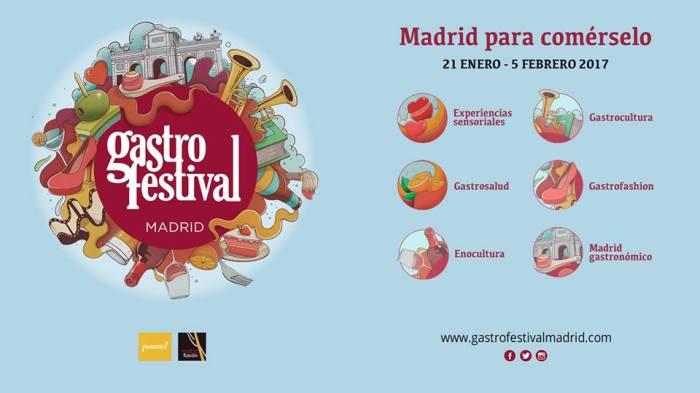 gastrofestival-2017-comete-madrid-1