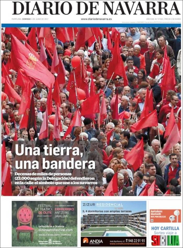 diario_navarra-750