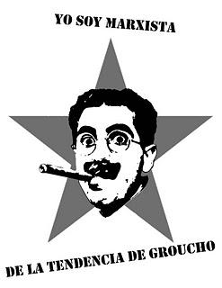 yo_soy_marxista___