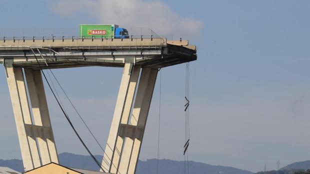 genova-puente-kafb-1248x698abc-kacd-620x349abc
