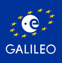 220px-galileo_logo-svg