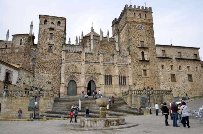 cristo-de-la-colada-monasterio_de_guadalupe