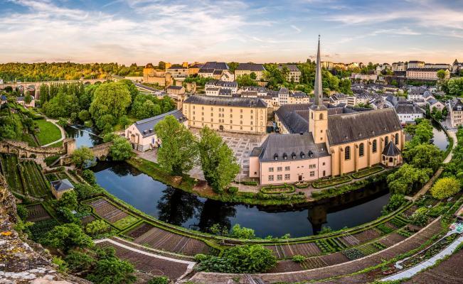 destinos-beteta-luxemburgo-principal