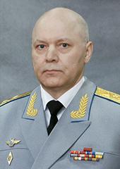 general-lieutenant-igor-korobov