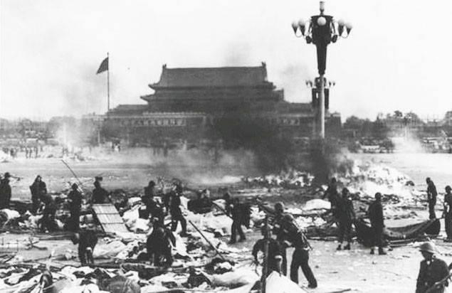 tiananmen-protestas-89-02